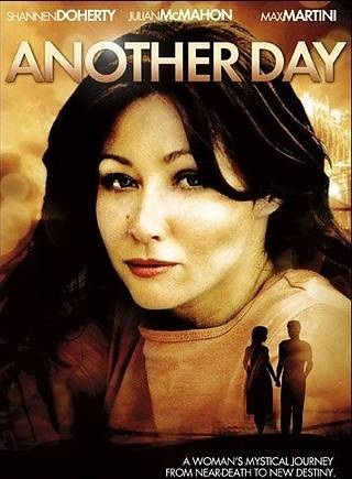 Другой день / Another Day (2001)