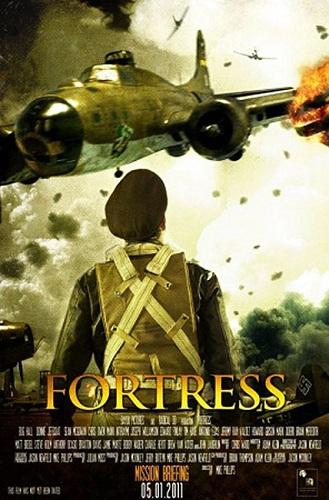 Крепость / Fortress (2010)
