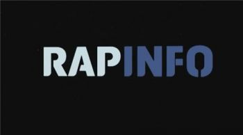 ST & Dino MC 47 feat. Птаха (CENTR) - RapInfo-3 vol.1 (2012)