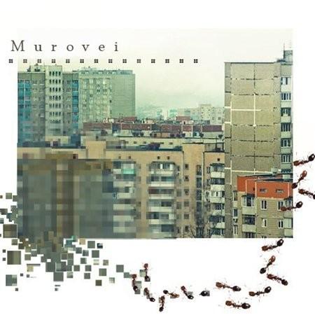 Murovei (Муровей) - Лучшее (2012)
