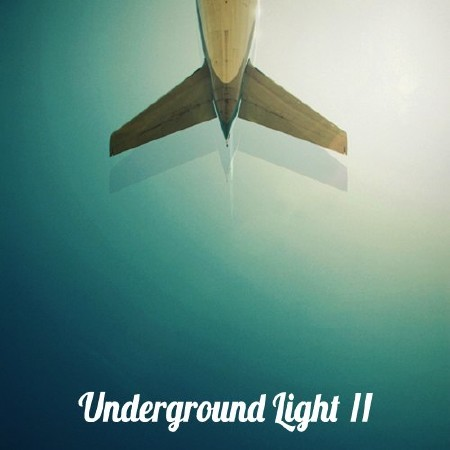 Underground Light II (2012)